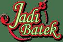 Jadi Batek